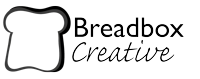 Breadbox Creative